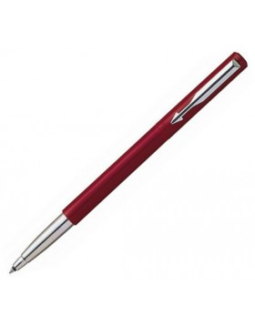 Parker Vector Red CT Rollerball