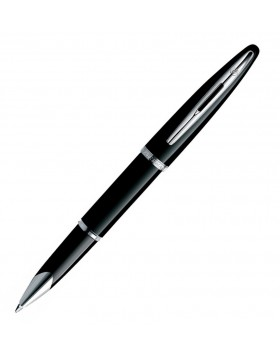 Waterman Carene Black Sea ST Rollerball