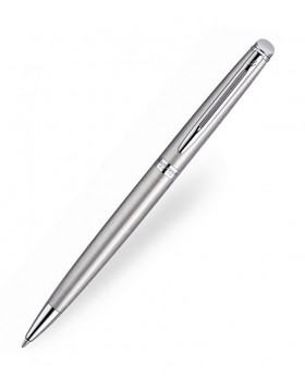 Waterman Hemisphere 10 Stainless Steel CT Ballpoint