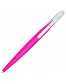 S.T. Dupont Jet 8 Pink 444103 Ballpoint Pen