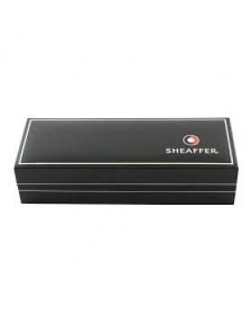 Sheaffer 300 Glossy Black CT 9312 Rollerball