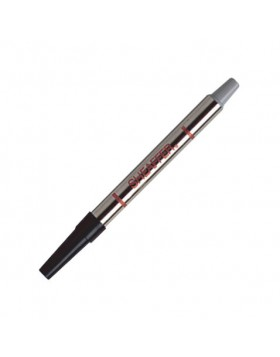 Sheaffer Classic Rollerball Refill Black Medium