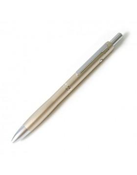 Staedtler Avant Garde Champagne 927AG-G Multi-function Pen