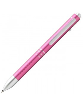 Staedtler Avant Garde Light Carmine 927AGL-CM Multi-function Pen