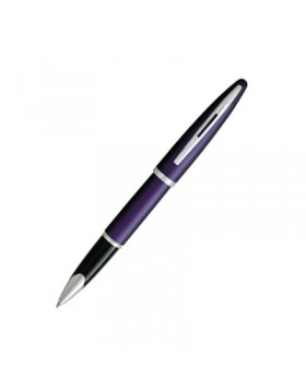 Waterman Carene Royal Violet Rollerball