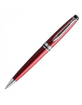 Waterman Expert III Dark Red 19 CT Ballpoint Pen
