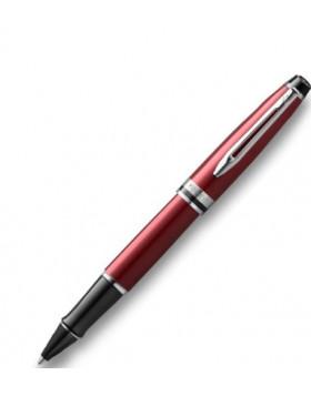Waterman Expert III Dark Red 19 CT Rollerball Pen