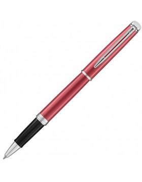 Waterman Hemisphere 18 Coral Pink CT Rollerball Pen