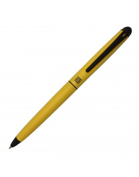 Givenchy Spot Yellow Ballpoint pen