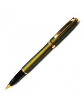 Sheaffer Prelude Lighting Green GT 9123 Rollerball