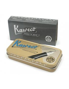 Kaweco Small Metal Gift Tin