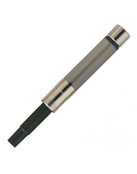 Sheaffer Piston Convertor